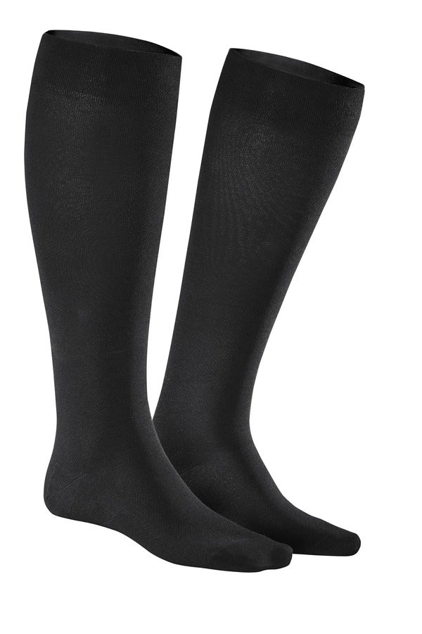 KUNERT FLY&CARE Men Cotton KneeSocks