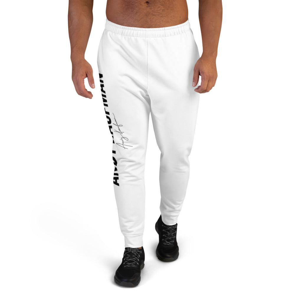 Andy Kaufman™ Joggers