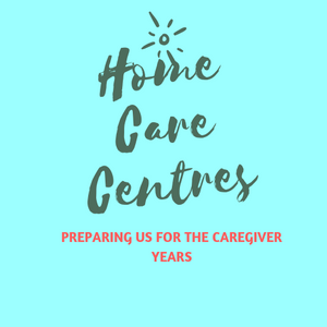 Home Care Centres