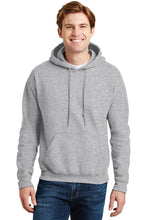 ADULT, Assorted, Sweatshirt, Hooded, Pullover