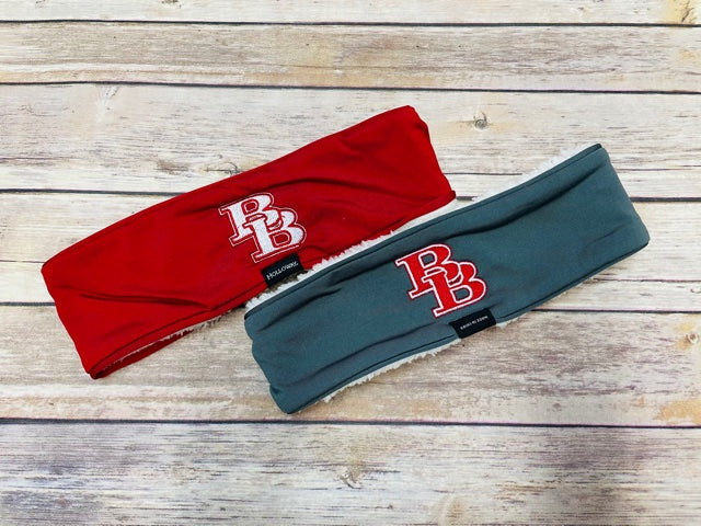 Holloway Ridge Headband