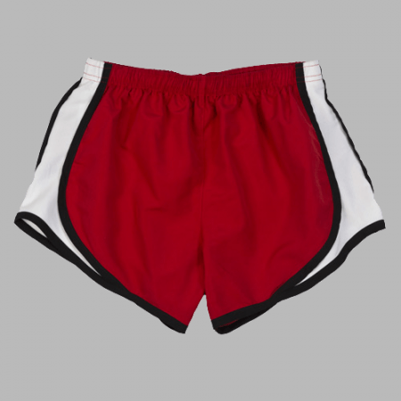 YOUTH, Boxercraft, Shorts, Velocity