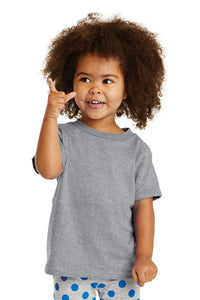 YOUTH, TODDLER, Assorted, Tees
