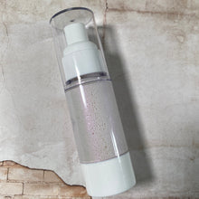 Lumi Interference Spray Always - Violet