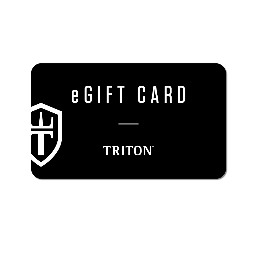 Triton eGift Card