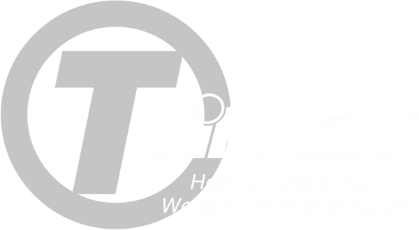 The Tiffen Company