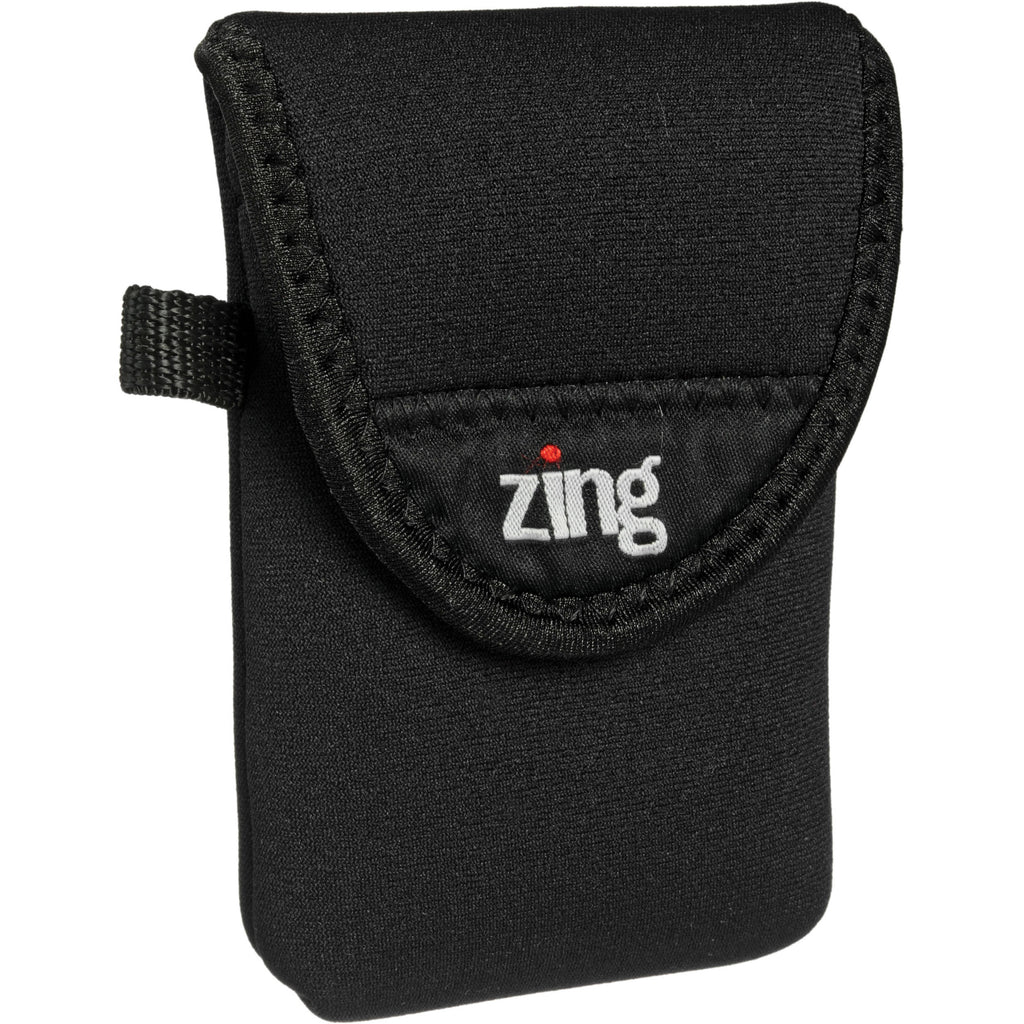 Zing SPE Camera/Electronics Belt Bag