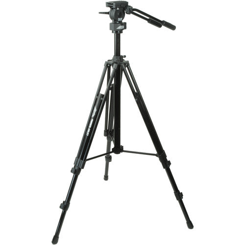 Davis & Sanford ProVista Airlift Tripod with FM18 Fluid Head - The Tiffen Company