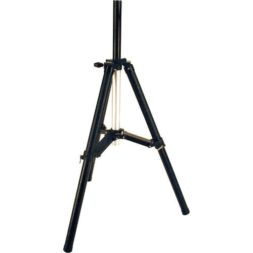 Davis & Sanford Airlift Tripod - The Tiffen Company