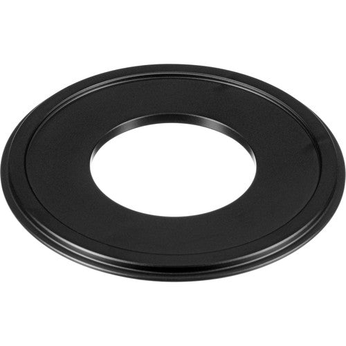 Pro100 Adapter Ring