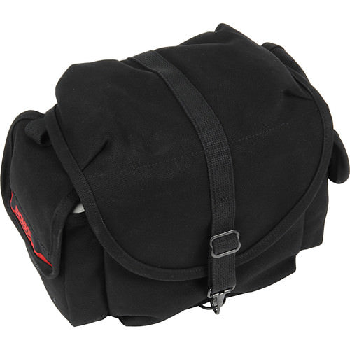 Domke F-3X Super Compact Shoulder Bag - The Tiffen Company