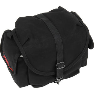 Domke F-3X Super Compact Shoulder Bag