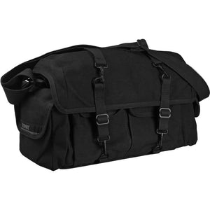 Domke F-1X Little Bit Bigger Shoulder Bag