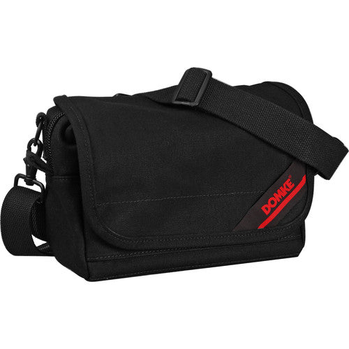 Domke F-5XB Shoulder Bag - The Tiffen Company