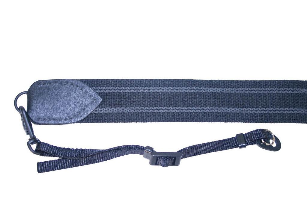 "Domke 1.5"" Web Strap with Swivel Quick Release - The Tiffen Company"