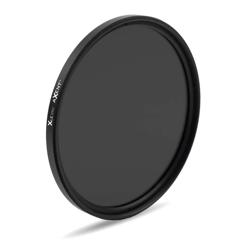 XLE Series Axent ND Filter