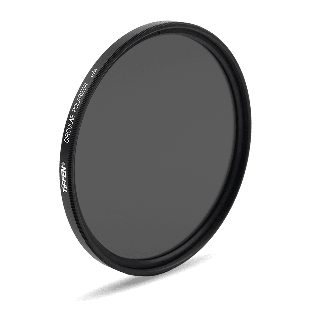 6d134a1c1598 Circular Polarizer Screw-In Filter - The Tiffen Company