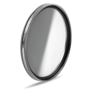 Digital HT Color-Grad® Neutral Density 0.6 Filter
