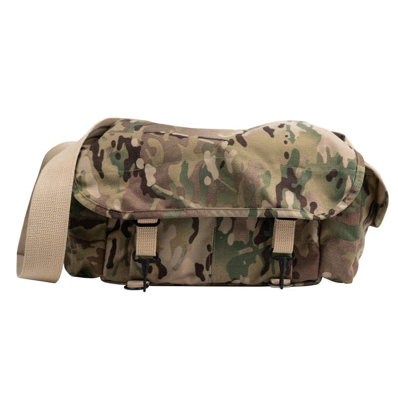 Domke F-2 Camouflage Shoulder Bag