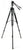 Davis & Sanford ProVista Airlift Tripod - The Tiffen Company