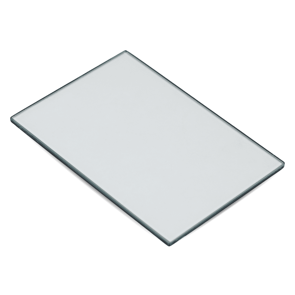 "4 x 5.65"" Smoque Filter - The Tiffen Company"