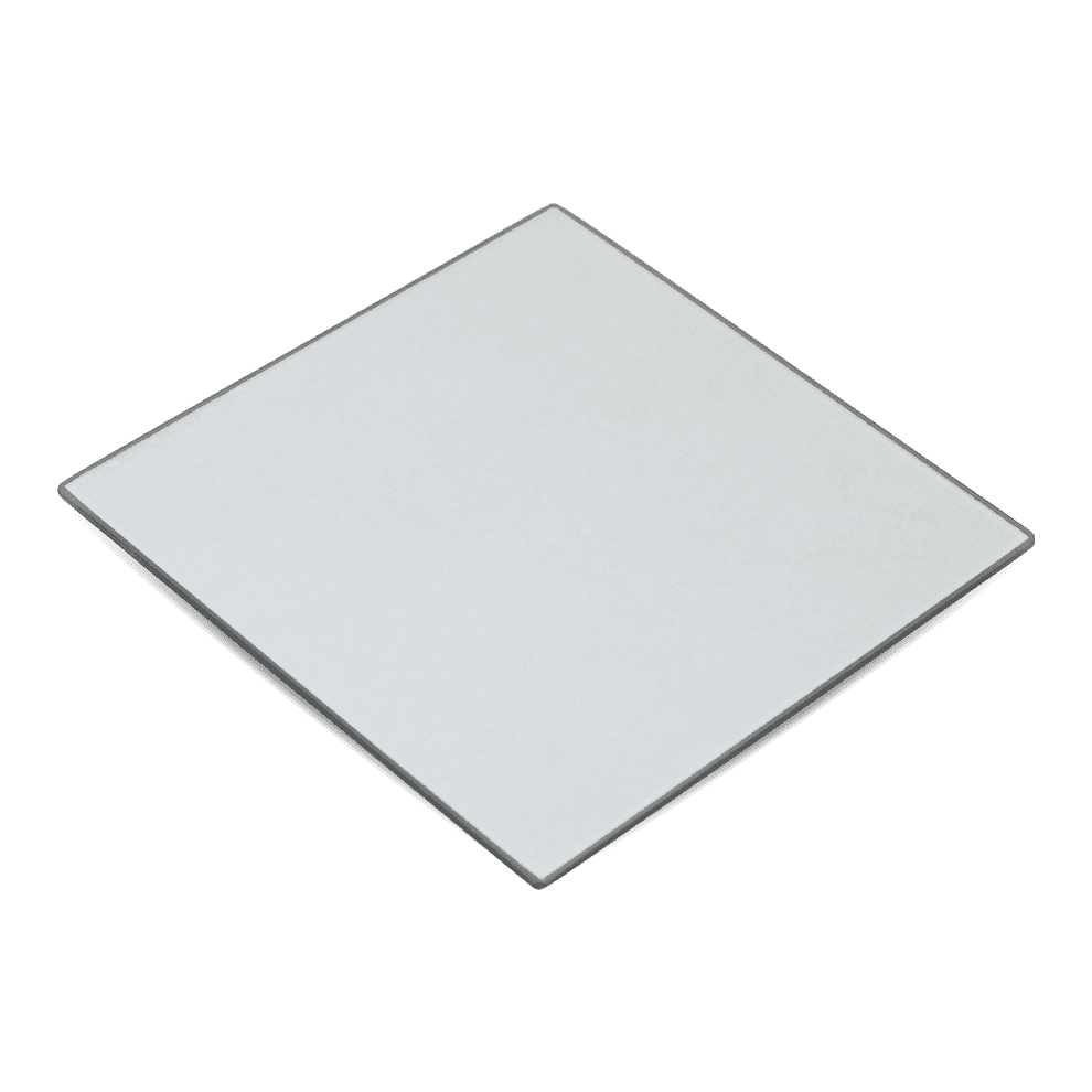 "6.6 x 6.6"" Glimmerglass Filter - The Tiffen Company"