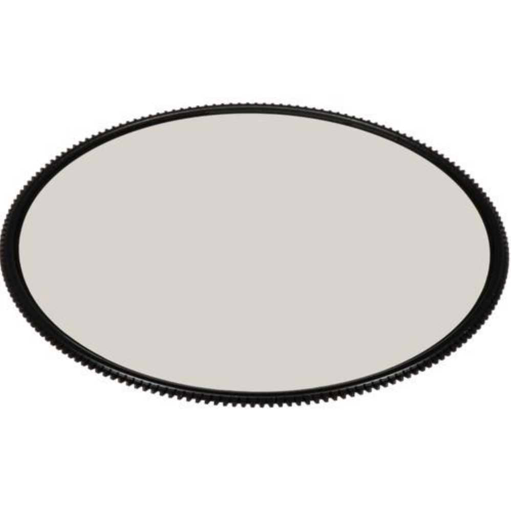 Tiffen 138mm Circular Polarizer Filter for Multi Rota Tray
