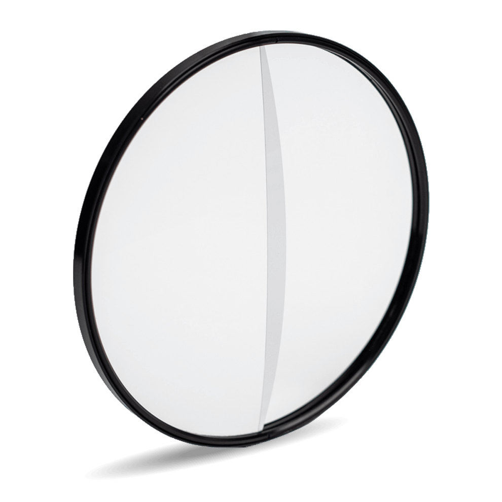 138mm Split Field Diopter - The Tiffen Company