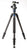 Davis & Sanford TR654C-36 Traverse Carbon Fiber Grounder Tripod - The Tiffen Company