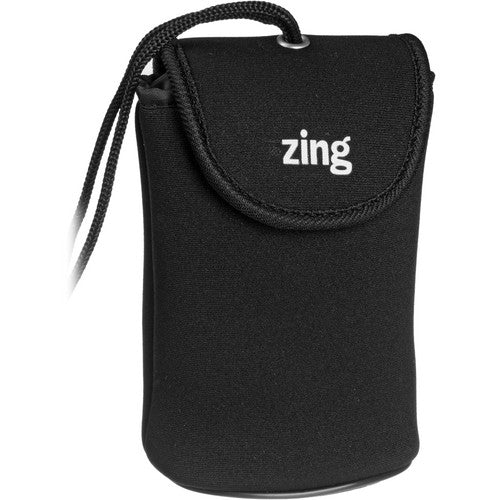 Zing Neoprene Camera Pouch