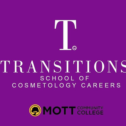 Mott Community College Transitions: School of Cosmetology