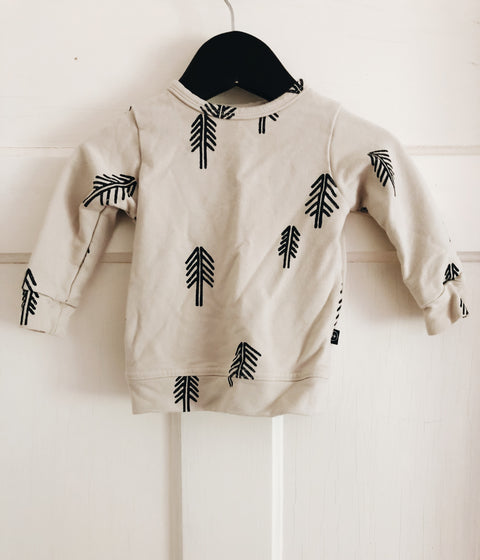 Haven Kids Long Sleeve 0-6 mos, canada,- Minna.ca