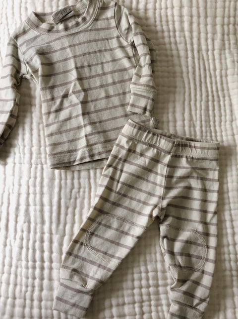 Chasing Windmills Thermal Set 3-6 mos, canada,- Minna.ca