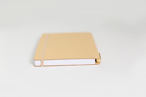 Promptly Anything Notebook, canada,- Minna.ca