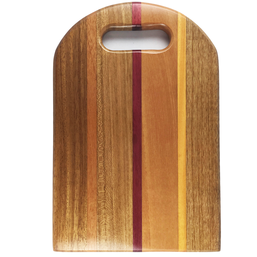 Cutting Board - Medium