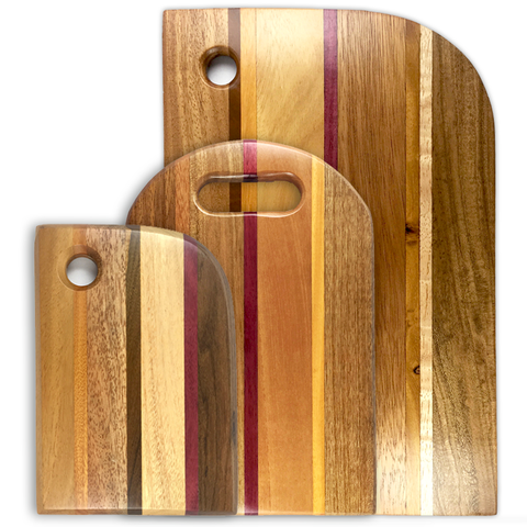 Cutting Board - Large
