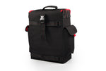 Handle Cargo Bag (Large)