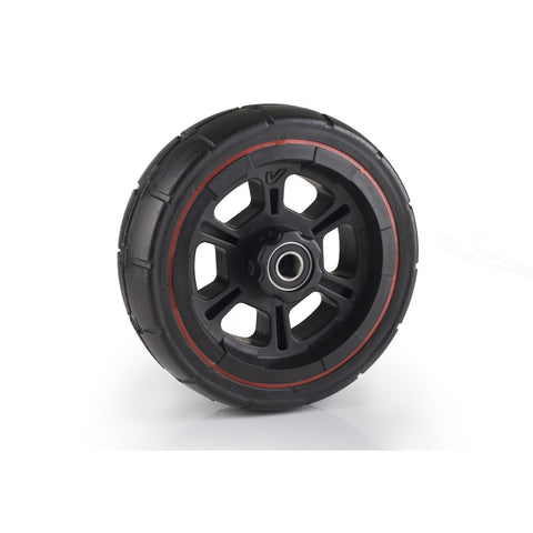"8"" Wheel for AMG 750 Cart"