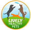 Lively Healthy Pets