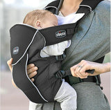 Baby Carrier Chicco Sling Portable Child Backpack-Shopper Baby