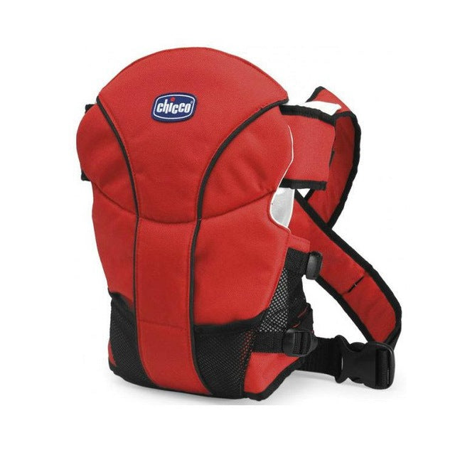 913761d5529 Baby Carrier Chicco Sling Portable Child Backpack – Shopper Baby
