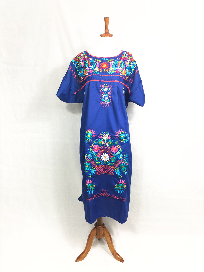 plus size mexican dresses