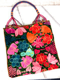 Maxi Bag Chiapas