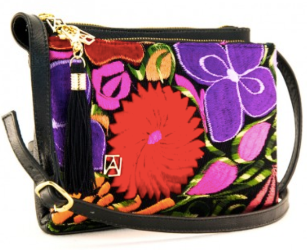 Jimena Bag-wholesale
