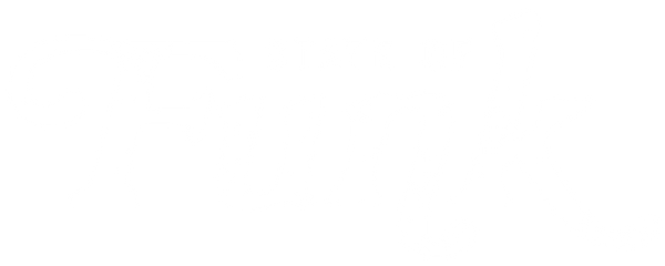 State of Funk