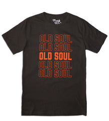 The Old Soul Men's T-Shirt