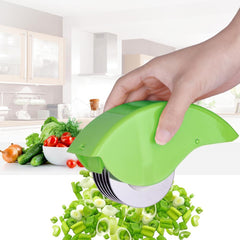Kitchen,dining & Bar Balleenshiny Box Shape Garlic Slicer Presses Stainless Steel Garlic Mincer Chopping Ginger Hand Press Kitchen Gadgets Tableware Cheapest Price From Our Site Home & Garden