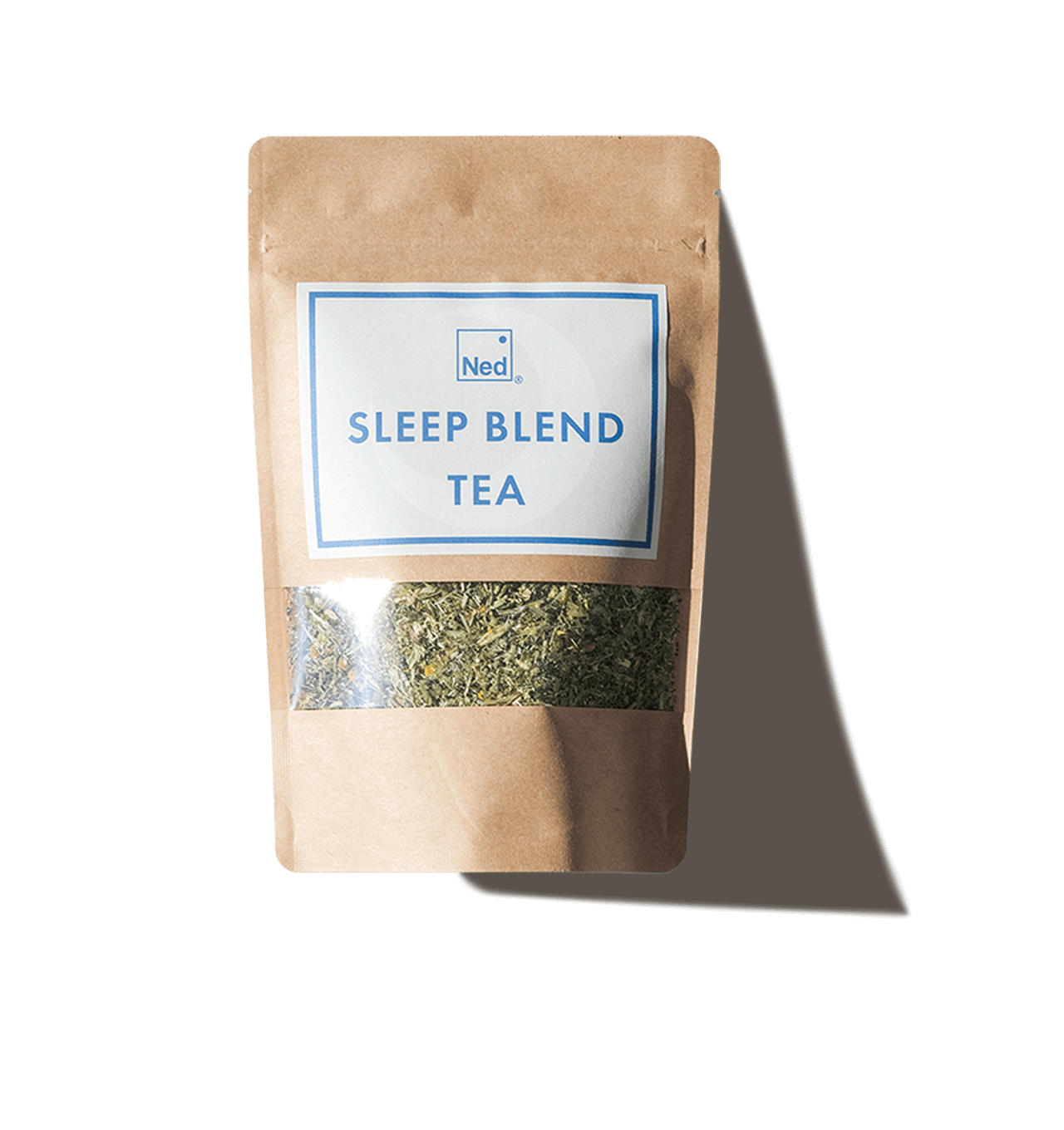 Sleep Blend Tea