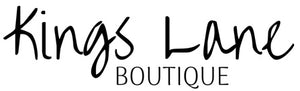 Kings Lane Boutique