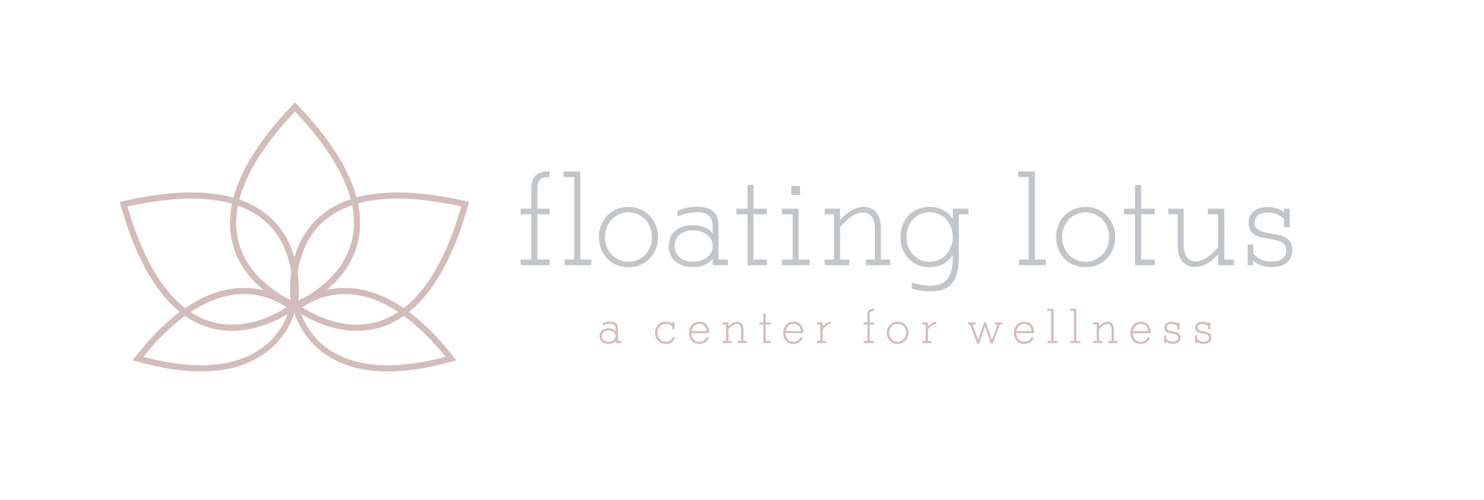 Floating Lotus NYC